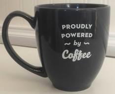 00000-wordpress-coffee-back